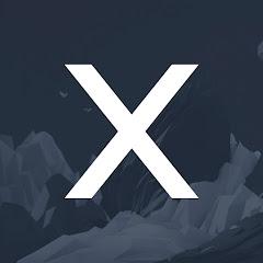 Xzero Entertainment Inc.