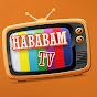 Hababam TV