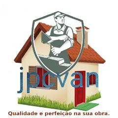 jpcvan