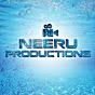 Neeru Productions
