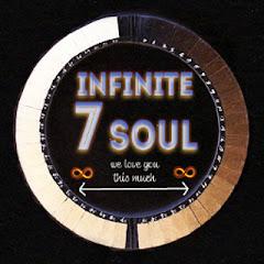 INFINITE7SOUL