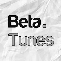 BetaTunes