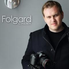 Алексей Фольгард