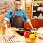 Celebrity Chef Rongon