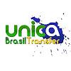 Unica Brasil