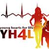 YH4L Junior Board
