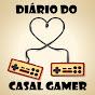 Diário do Casal Gamer
