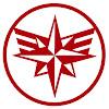 Roger Dodger Aviation -
