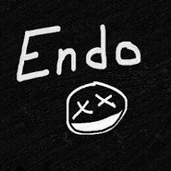 Endo27