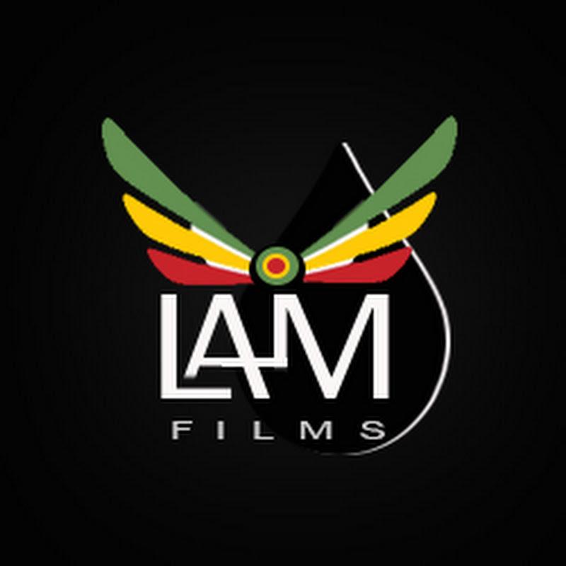 Latest Amharic Films I የቅርብ ጊዜ አማርኛ ፊልሞች
