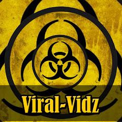 Viral Tv MX