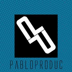 PabloProduc