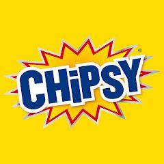 ChipsyWestBalkan