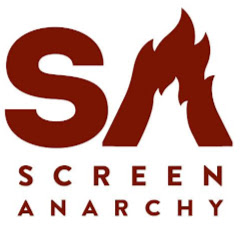 Screen Anarchy