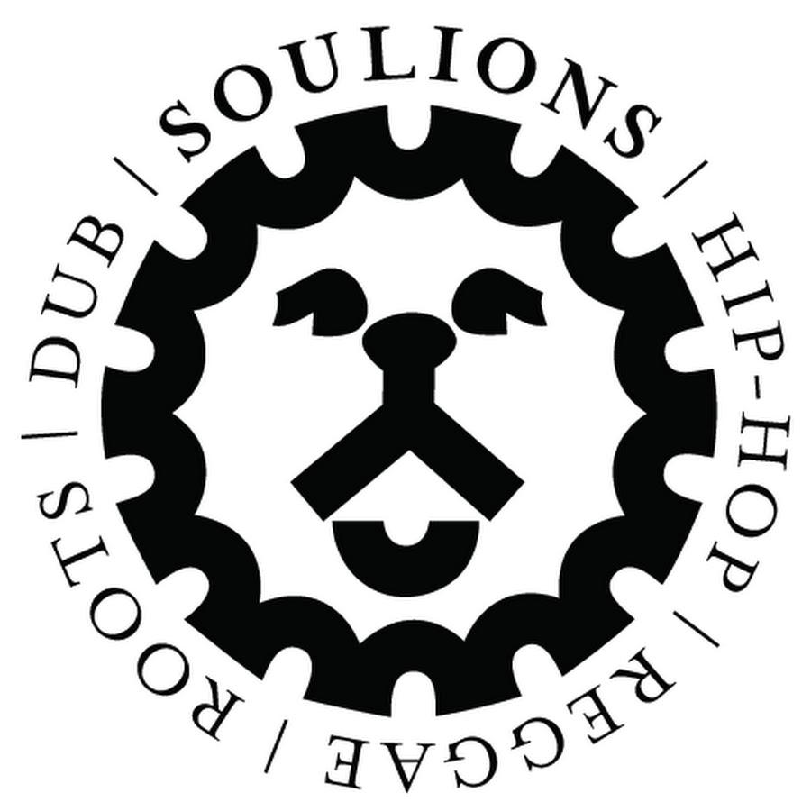 Lucifer Jay Z Youtube: Soulions