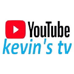 Kevin's tv