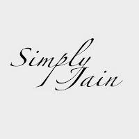 Simply Jain