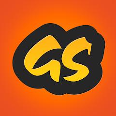 GamerShore