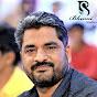 Hareshdan Gadhavi