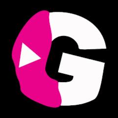 GrimeBlog