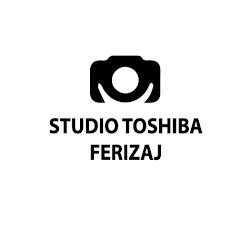 StudioToshiba Ferizaj