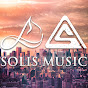 Solís Music