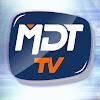 Trelew Informa TV