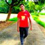 Mohd Asif 2 FLY