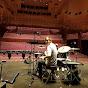 Jack Bennett Drums