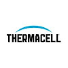 Thermacell Repellents