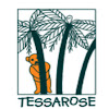 TessaroseProductions