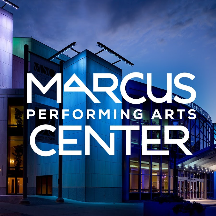 Performing Arts: Marcus Performing Arts Center