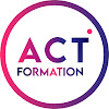 ACT Formation