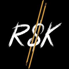 Roman RSK
