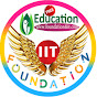 Foundation IIT