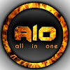 ALL IN 1