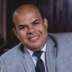 Cantor Thiago Evangelista
