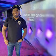 Jonathan Piña Oficial
