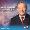 Armin-Paulus Hampel