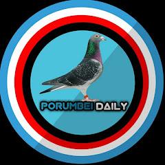 Porumbei Daily