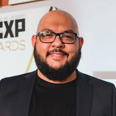 Raphael PH Santos