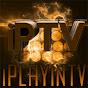iPlayinTV