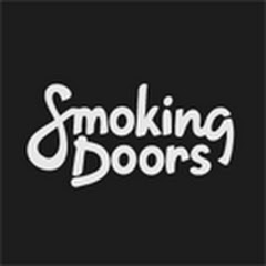 Smoking Doors