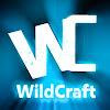 FuturisticHub