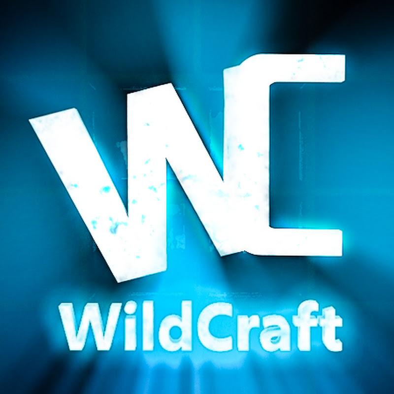 FuturisticHub Photo