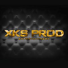 XKSPROD