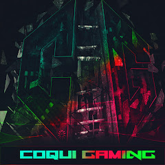 CoquiGaming