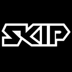 TeamSKIPtv