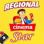 Regional Cinema Star