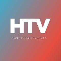 HTV-Pakistan YouTube Channel Statistics & Online Video Analysis